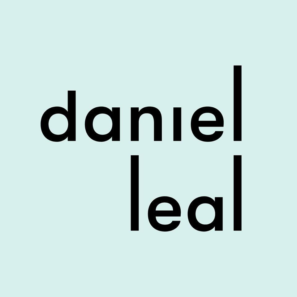 Parceria com a Clínica Daniel Leal