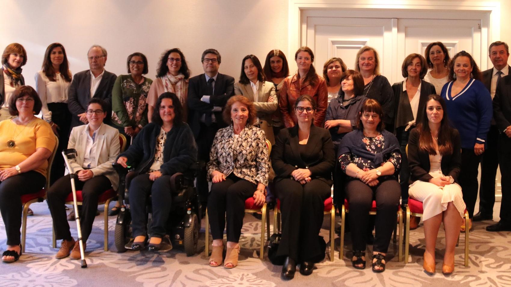 Foto_20_Maio_ReuniãoSociedadesCientíficas2