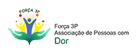 cropped-cropped-logo-Associacao2.png