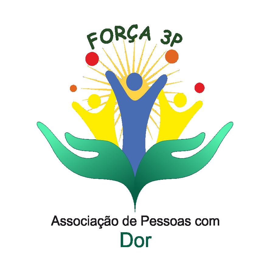 FORÇA3P