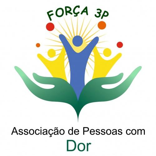 cropped-Logo-FORÇA3P-1.jpg